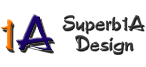 Superb1A Design